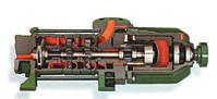 Centrifugal Pumps Manufacturers