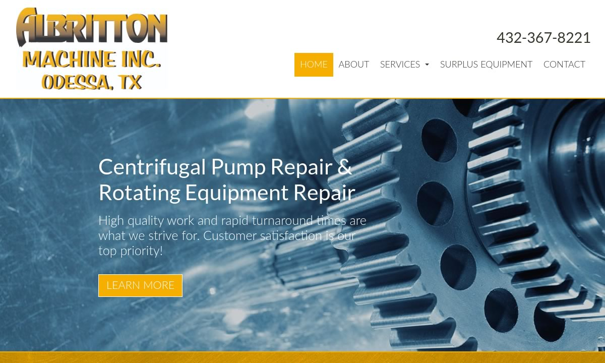 Centrifugal Pump Manufacturers | Centrifugal Pump Suppliers