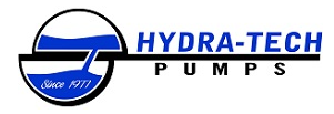Hydra-Tech Pumps, Inc. Logo